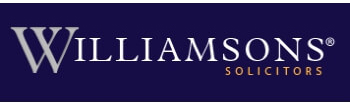 Williamsons-Solicitors-conveyancing