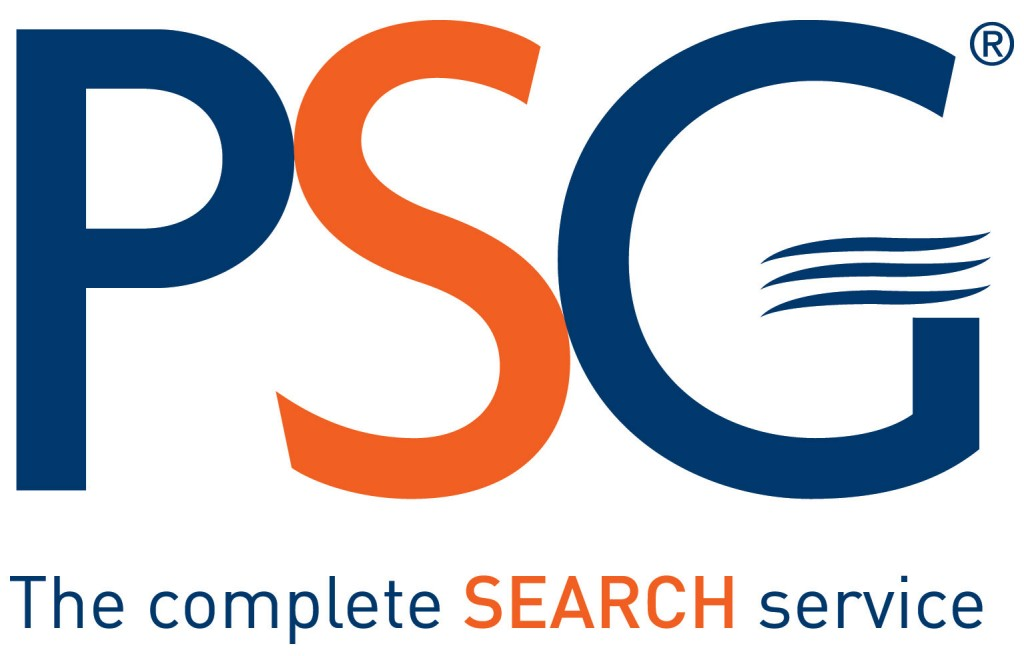 The property search group logo